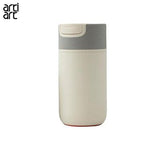 artiart Waterlogo Zebra Cafe Suction Mug | Executive Corporate Gifts Singapore