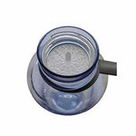 Wide Mouth Water Bottle with Strainer | Executive Door Gifts