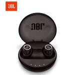 JBL Free X Wireless In-Ear Headphones | Executive Corporate Gifts Singapore