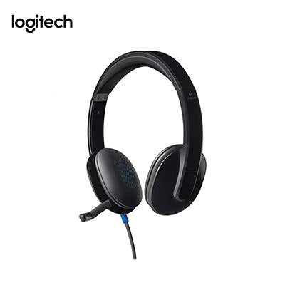 Logitech H540 Stereo Headset | Executive Corporate Gifts Singapore