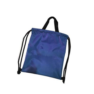 Drawstring Bag with Handle | Executive Door Gifts