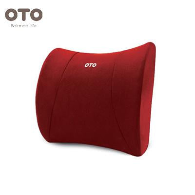 OTO Back Soother | Executive Door Gifts