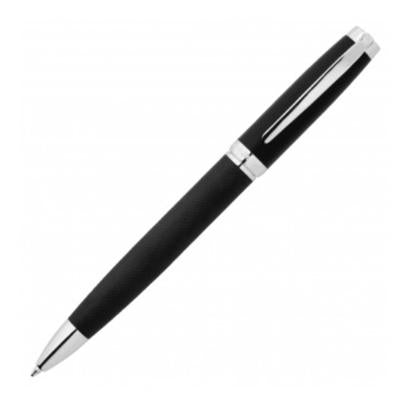 Cerruti 1881 Ballpoint pen Myth | Executive Door Gifts