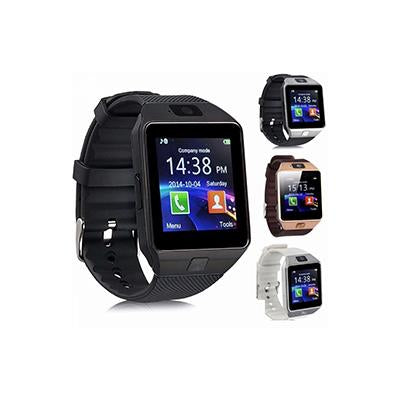 Smartwatch with Pedometer | Executive Door Gifts