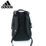 adidas Golf Backpack | Executive Corporate Gifts Singapore