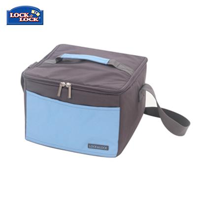 Lock & Lock Can Holder Cooler Bag 12.0L | Executive Corporate Gifts Singapore