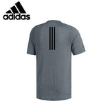 adidas Tech Sports Tee Shirt | Executive Door Gifts