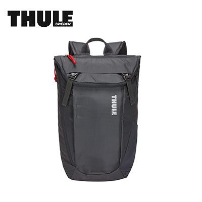 Thule EnRoute 20L Backpack