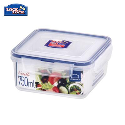 Lock & Lock Nestable Food Container 750ml | Executive Corporate Gifts Singapore