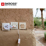 SKROSS Buzz Alarm Cable Micro USB | Executive Corporate Gifts Singapore