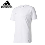 adidas Performance Sports Tee Shirt | Executive Corporate Gifts Singapore