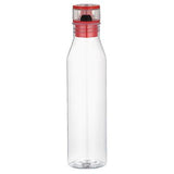 Milton Sport Bottle (26oz) | Executive Corporate Gifts Singapore