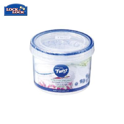 Lock & Lock Twist Food Container 360ml | Executive Corporate Gifts Singapore