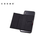 COOMO FOLDY SMART PHONE WALLET | Executive Corporate Gifts Singapore