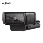 Logitech C920 HD PRO Webcam | Executive Corporate Gifts Singapore