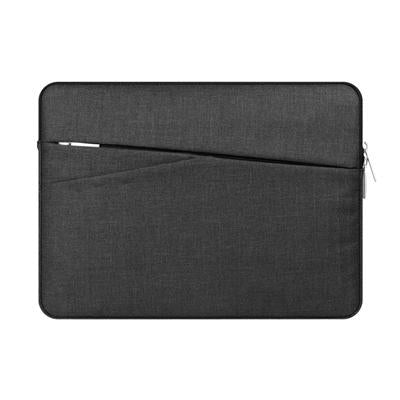 Modern Padded Laptop Sleeve - abrandz