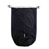Side by Side Dry Bag - abrandz