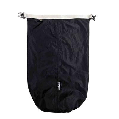 Side by Side Dry Bag | Executive Door Gifts