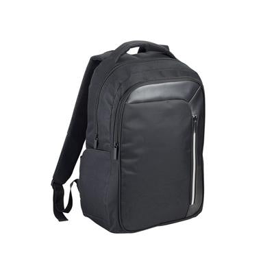 Vault RFID Laptop Backpack | Executive Corporate Gifts Singapore