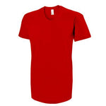 Cotton T-Shirt | Executive Corporate Gifts Singapore