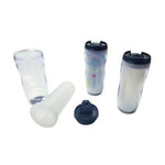 450ml Paper Insert Tumbler | Executive Corporate Gifts Singapore