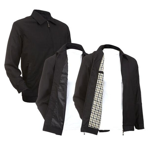 Corporate Jacket (Executive)