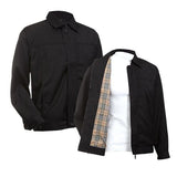 Corporate Jacket (CEO) | Executive Corporate Gifts Singapore