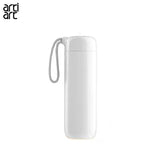 artiart Waterlogo Cloud Thermal Bottle | Executive Corporate Gifts Singapore