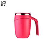 artiart Dumbo Suction Mug | Executive Corporate Gifts Singapore