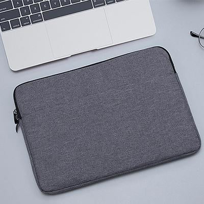 14.6'' Inner Padded Laptop Sleeve | Executive Corporate Gifts Singapore