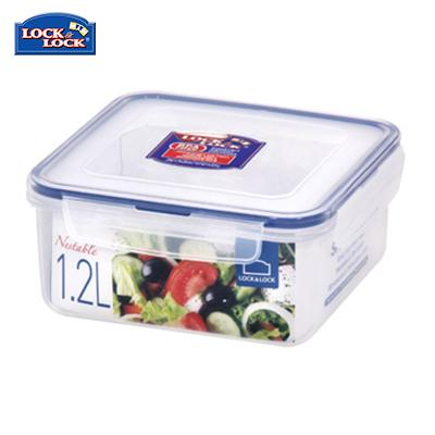 Lock & Lock Nestable Food Container 1.2L | Executive Corporate Gifts Singapore