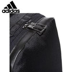 adidas Classic Shoe Bag | Executive Corporate Gifts Singapore