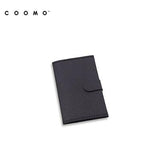 COOMO FOLDY SMART PHONE WALLET - abrandz