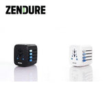 Zendure Passport Travel Adapter | Executive Corporate Gifts Singapore