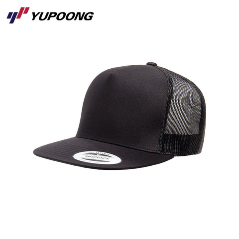 Yupoong 6006 Classic Trucker | Executive Door Gifts