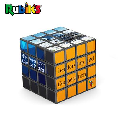 Rubik's Cube 4x4 (64 mm) | Executive Corporate Gifts Singapore