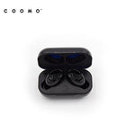 COOMO SONATA TWS BLUETOOTH HEADPHONE | Executive Corporate Gifts Singapore