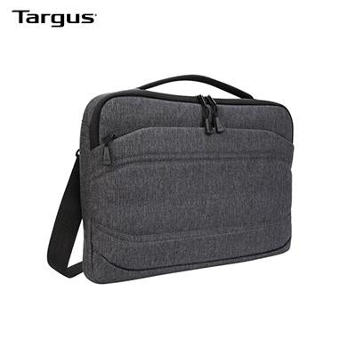Targus Groove Slim 13'' Laptop Case | Executive Corporate Gifts Singapore