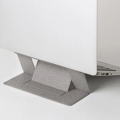 Invisible Laptop Stand | Executive Corporate Gifts Singapore