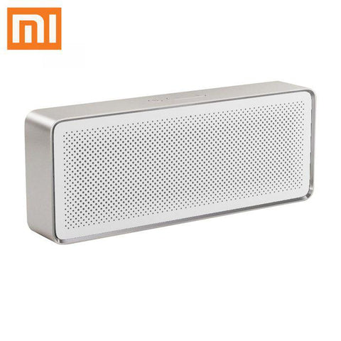 Xiaomi Mi Bluetooth Speaker Basic 2 | Executive Corporate Gifts Singapore