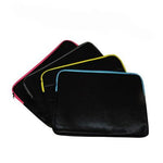 Laptop Sleeve with Coloured Zipper | Executive Corporate Gifts Singapore