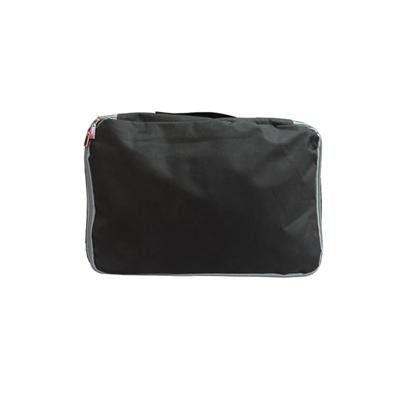 Travel Pouch | Executive Corporate Gifts Singapore