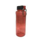 Large PC Bottle with Carabiner | Executive Door Gifts