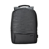 "AGVA Metropolitan 15.6"" BackPack 