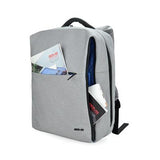 "AGVA Milano 15.6"" BackPack 