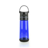 OSSI Fusi Bottle with Bluetooth Speaker | Executive Corporate Gifts Singapore