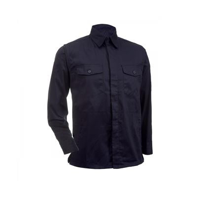 Smart Jacket | Executive Corporate Gifts Singapore