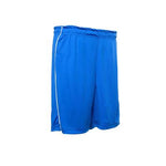 Unisex Sports Shorts | Executive Door Gifts