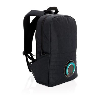 Party Music Backpack | Executive Corporate Gifts Singapore