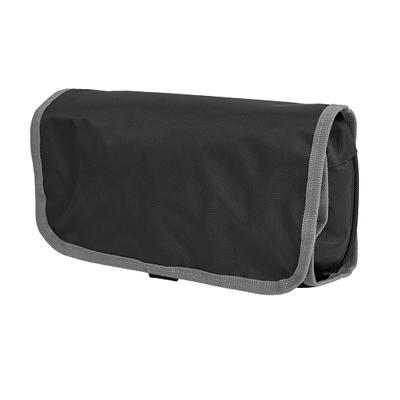 Nylon Toiletries Pouch | Executive Corporate Gifts Singapore
